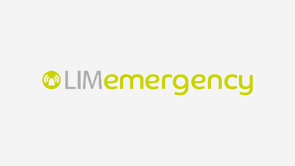 LIMemergency