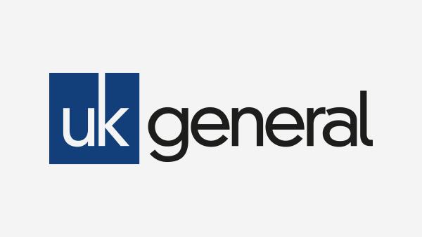 UK General
